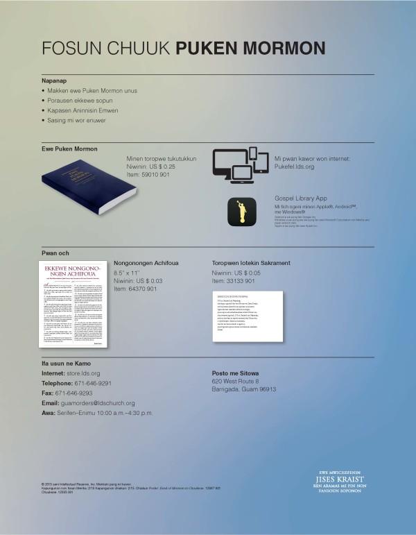 Chuukese-book-mormon_Page_2