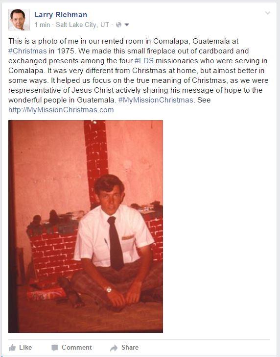 Comalapa- Christmas-1975-Richman-post