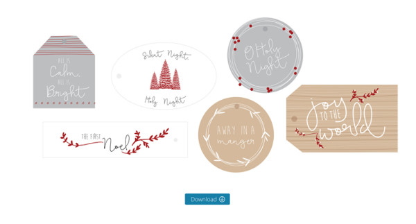 christ-centered-christmas-gift-tags-lds