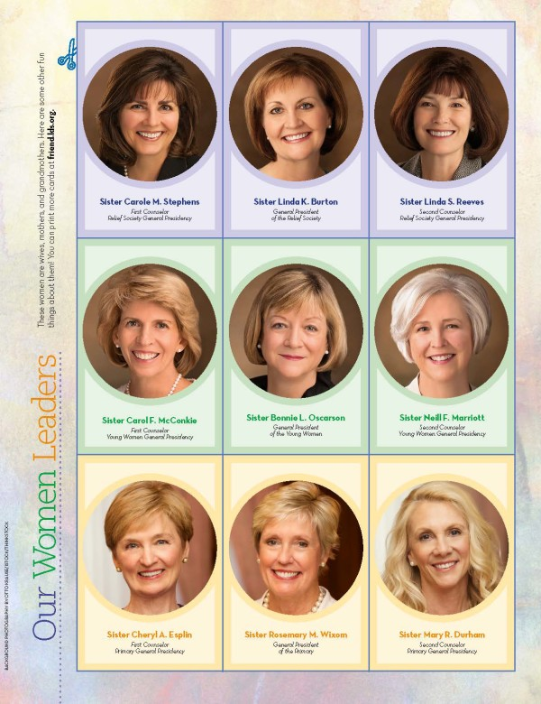 women-leaders-lds