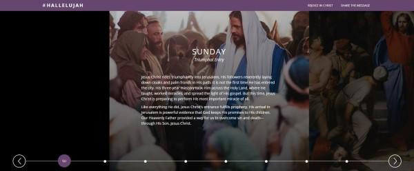 easter-jesus-final-week