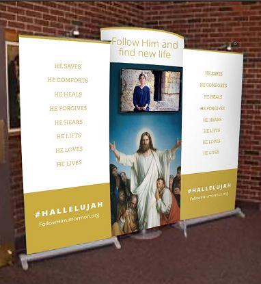hallelujah-lds-easter-visitors-centers