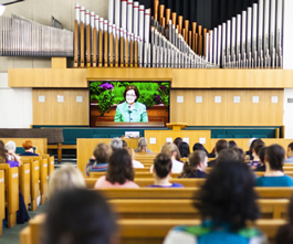 ldsconf-meetinghouse