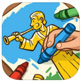 lds-coloring-book-icon