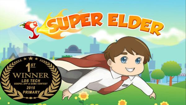 super-elder-1