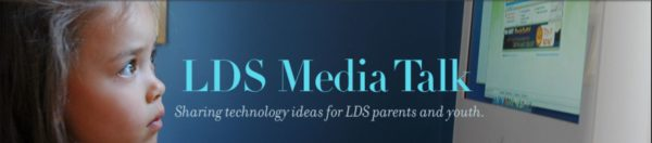 ldsmt-logo