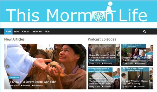 this-mormon-life