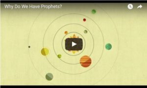 video-why-prophets-lds