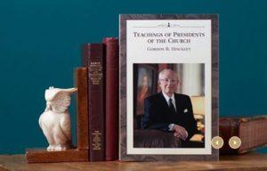 teachings-presidents-hinckley