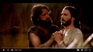 baptism-jesus-lds-video
