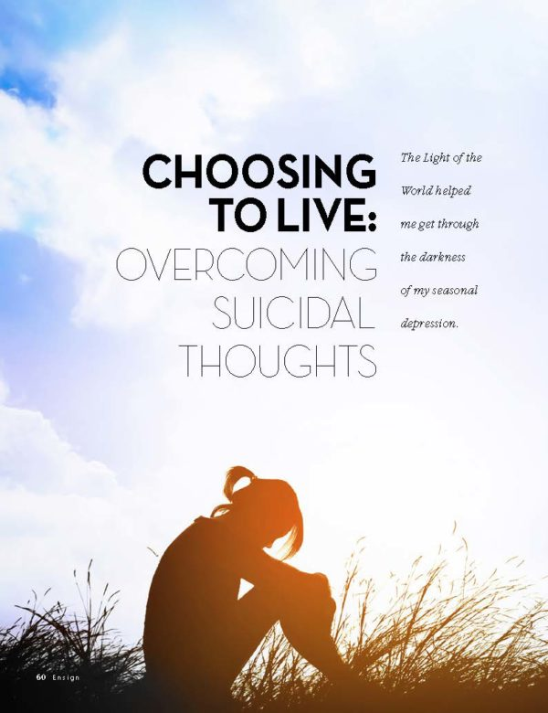 choosing-to-live-overcoming-suicidal-thoughts