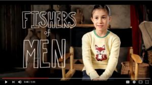 fishers-of-men-lds-video