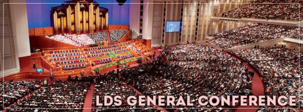 lds-general-conference-ldsconf-fb