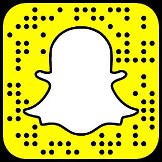 lds-snapcode