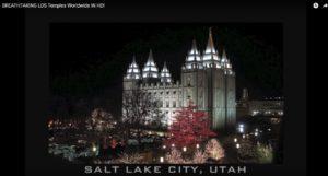 lds-temples-breathtaking-worldwide