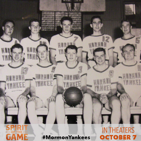 mormon-yankees-basketball-team