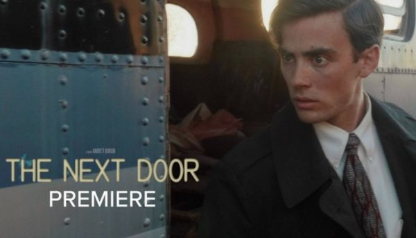 next-door-film-premiere