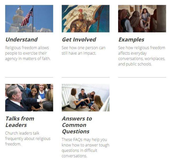 religious-freedom-website-2