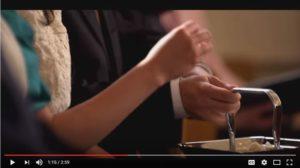 sacrament-lds-video