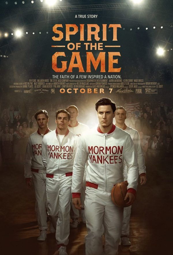 spirit-game-mormon-yankees-movie