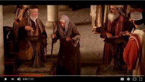 widows-mite-lds-video