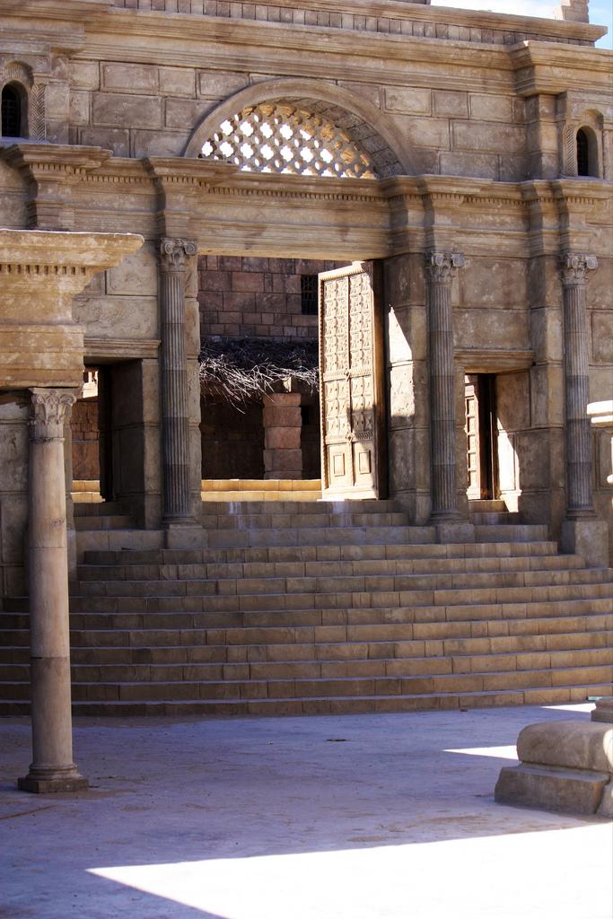 jerusalem-set-1