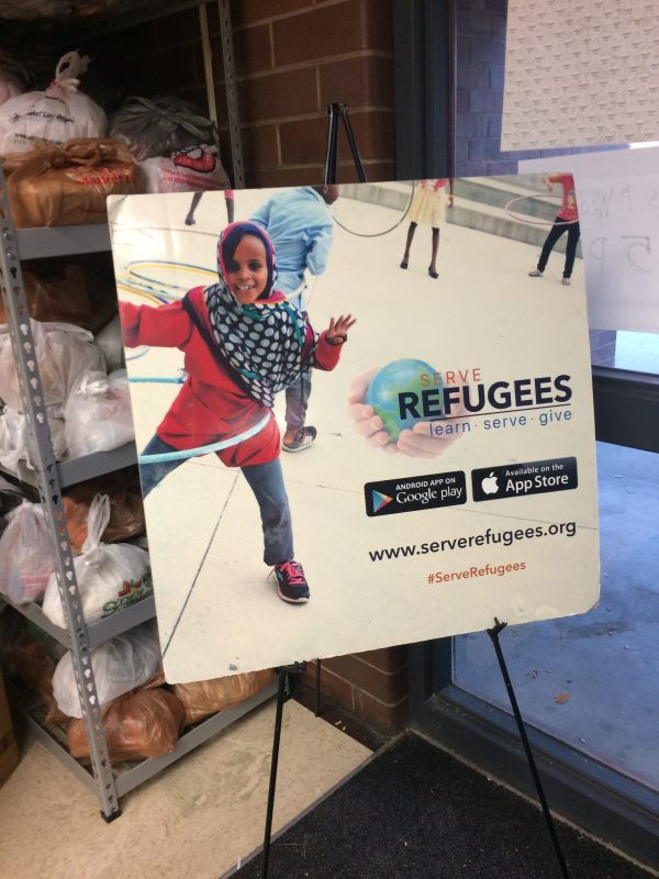 toys-clothes-refugees