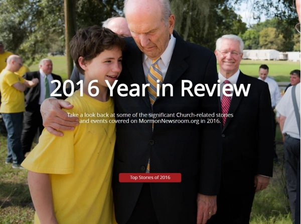 lds-year-review-2016