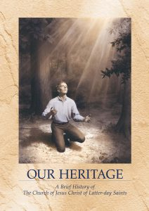 our-heritage