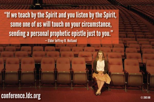 conference-listen-spirit