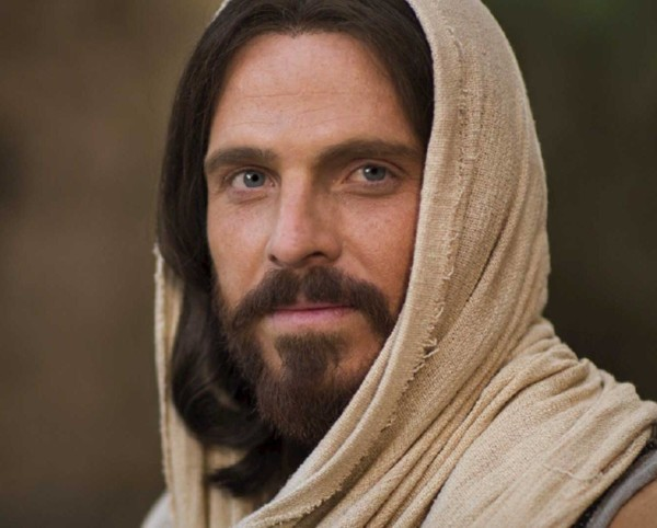 Christmas is About Jesus Christ   LDS365: Resources from the Church & Latter-day Saints worldwide