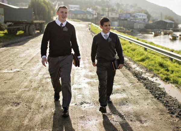 My Plan: Resources for Returning LDS Missionaries   LDS365 ...