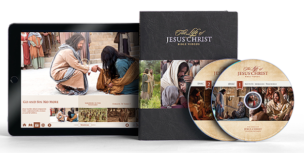 bible-videos-life-jesus-christ-dvd-2-disc