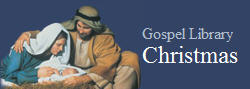 Learn About Christmas Online