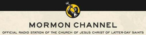 Please Help Us Improve the Mormon Channel