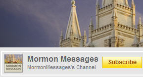 Mormon Message Videos Viewed Over 6 Million Times