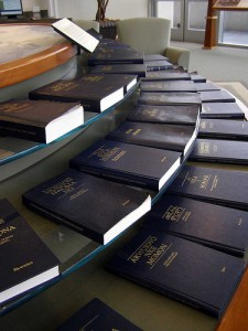 Translations of the Book of Mormon