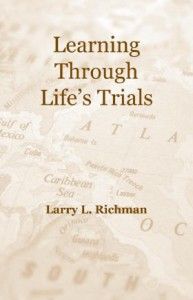 Free eBook of Learning Through Life's Trials