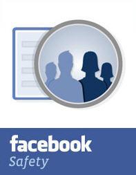Facebook Safety Channel