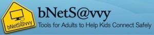 bNetS@vvy Internet Safety Web Site