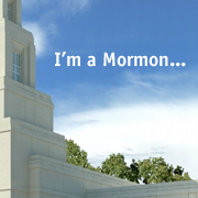 Mormon.org Media Initiative
