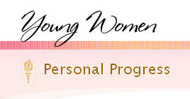 Personal Progress Online