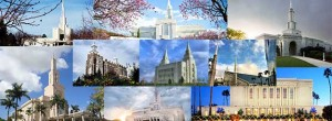 Name That LDS Temple