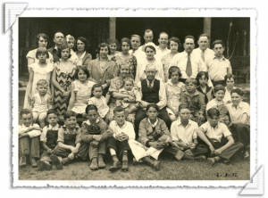 Familysearch Photos & Stories