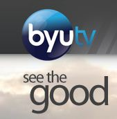 BYUtv Provides Family-Friendly Entertainment