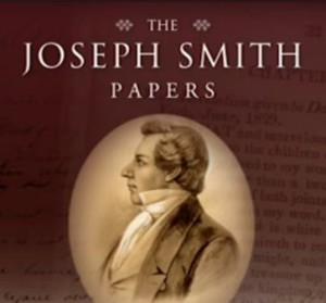 Joseph Smith Papers Online