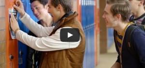Stop Bullying Videos