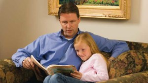 4 Simple Tips To Improve Your Daily Scripture Study