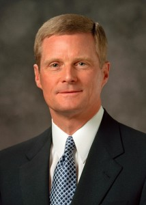 Elder Bednar: The Gospel and Social Media