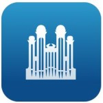 Tabernacle Choir at Temple Square Mobile App